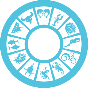 Zodiac signs dates and meanings
